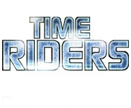 Time_Rider